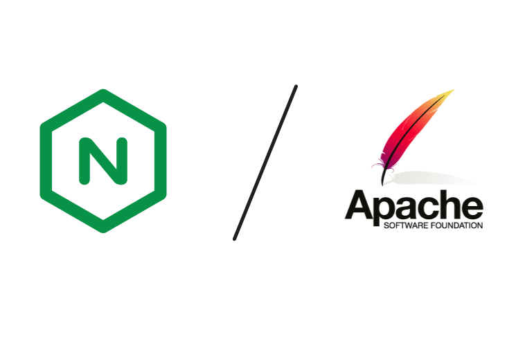 Apache or NginX that You Should Use ?