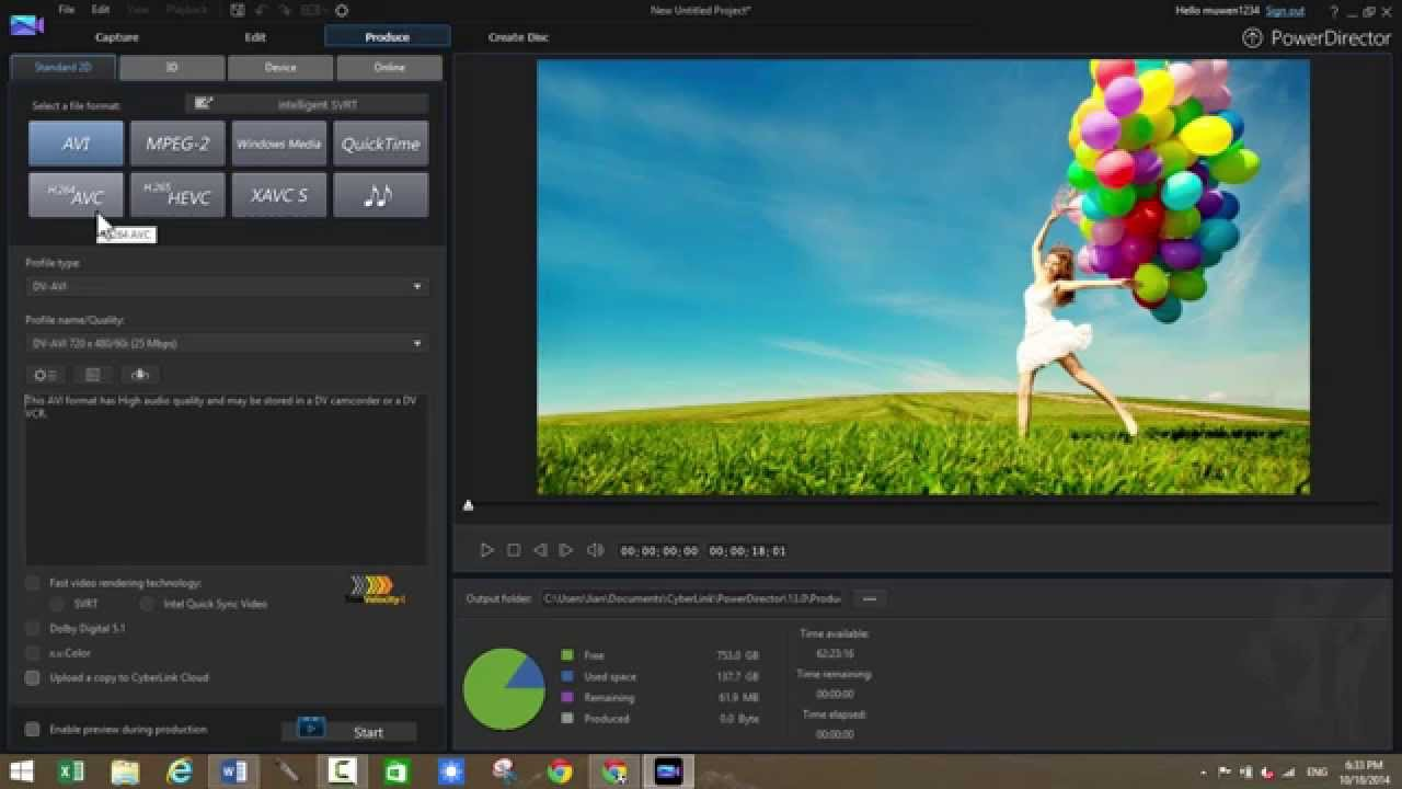 Top Recommended Video Editing Software for PC