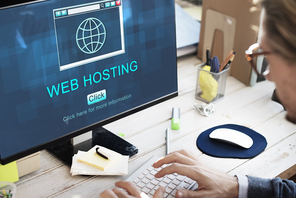 How to Choose the Right Web Hosting to Optimize Your Web