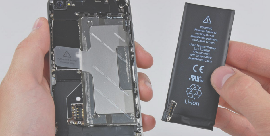 How to Make Your Cell Phone Battery Last Longer