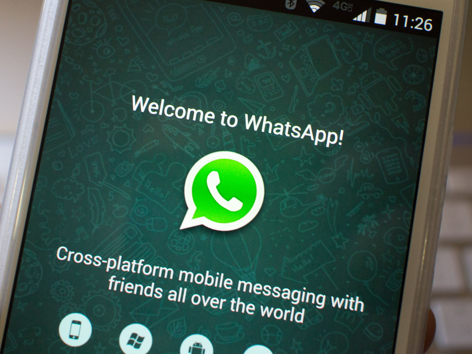 How to Login WhatsApp Without Verification Code