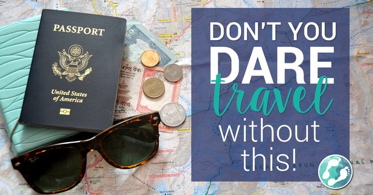 The Right Way to Choose a Travel Insurance