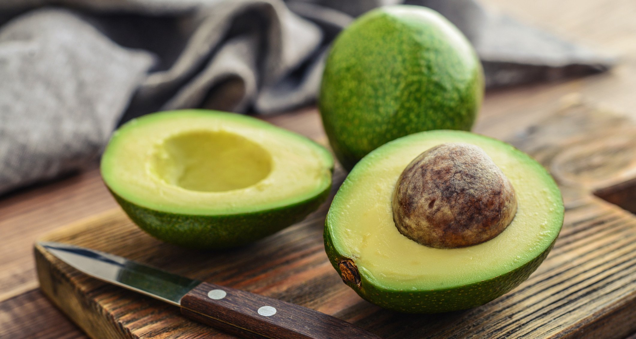 Avocado Benefits That Are Beneficial to You and Your Family