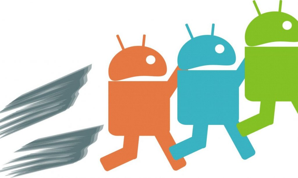 Improve the Performance of Your Android Smartphone To Work More Maximally