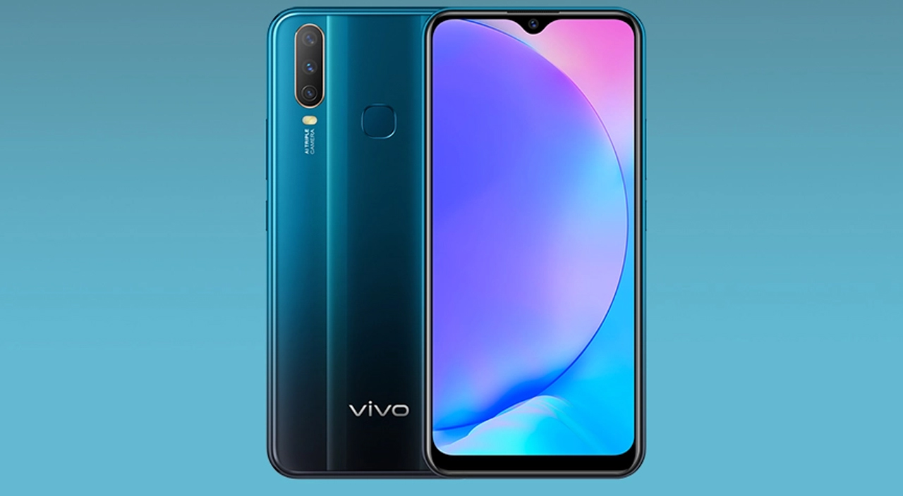 VIVO Smartphone Secret Codes that are important for you to know