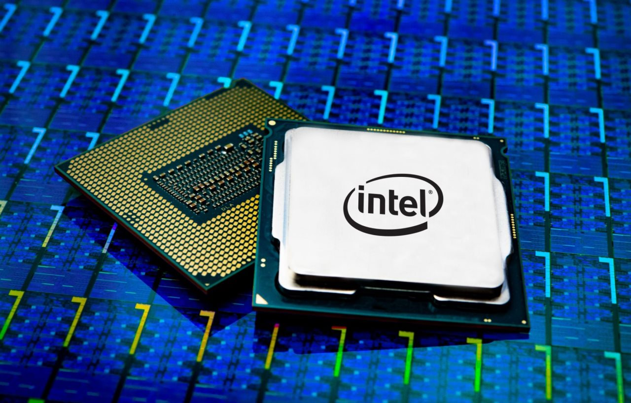 Intel 11th Generation based on 10nm process will have Tiger Lake code