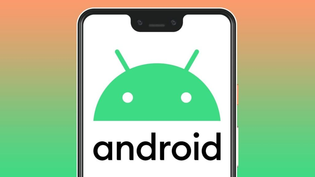 History and Basic of Android