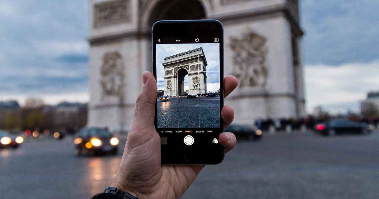 The Best Camera Applications for Android and iOS Devices