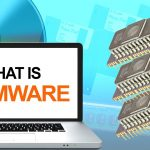 What is Firmware and its Uses